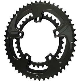 PRAXIS WORKS Buzz Road Chainring Set 10/11-speed Ø160/104mm BCD